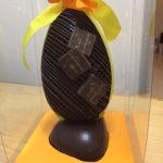 【日常】 ピエール・エルメのチョコレート