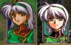 の ランモバ 謎 騎士