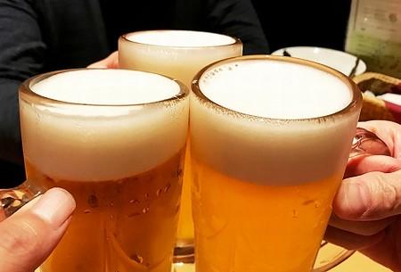 【ライフハック】アルコールで記憶力が高まるかもしれない話
