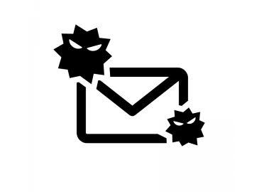 【スパム】[楽天]<個人情報保護方針>を更新しましたので、個人情報を更新してください。