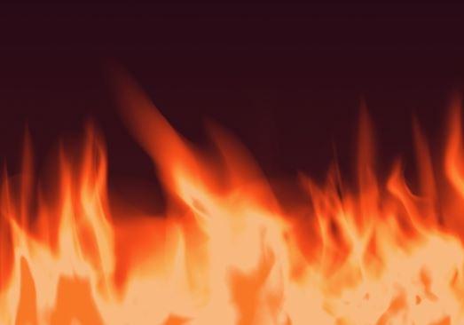 【日常】地獄~極楽の所要時間