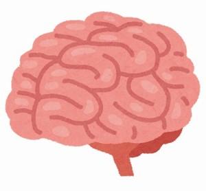 【ライフハック】コロナ脳ってこの方法で激減するんじゃないか