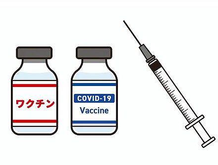 【日常】モデルナワクチン2回目の接種後副反応レポート