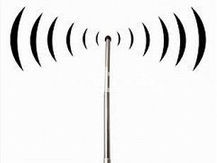 携帯電話抑制装置