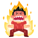 【日常】東京都の緊急事態宣言発令に、俺は激おこです