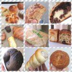 浅草のパン屋&ベーカリーまとめてみた