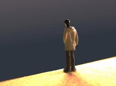 【日常】自殺者とコロナ死亡者の命の天秤