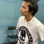 【演劇】KEISOUを走り抜いたオトコ・小山貴司