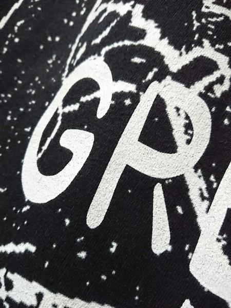 アップTのオリジナルTシャツ
