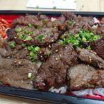 【浅草グルメ】焼肉BEAST