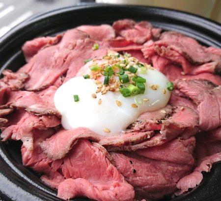 【浅草グルメ番外編】肉のすずき工房