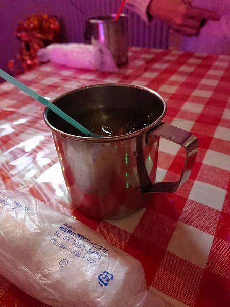 モンティーカップ