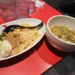 【浅草グルメ】浅草製麺所