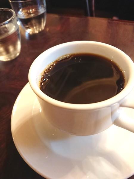 ローヤルコーヒー
