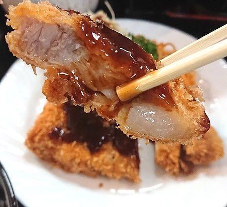 【浅草グルメ】洋食ぱいち