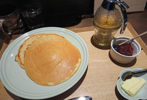 【浅草グルメ】浅草九倶楽部1F 倶楽部(Club&Dining)