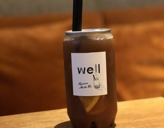 【浅草グルメ】フレンチトースト専門店 well浅草