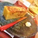 舟和の焼き芋ようかん