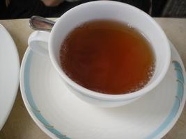 【浅草グルメ】カフェ ムルソー