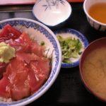 【浅草グルメ】魚料理 遠州屋