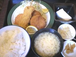 【浅草グルメ】ニュー浅草 浅草本店