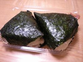 【浅草グルメ】おむす人 浅草店