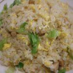 【浅草グルメ】中華料理 食楽