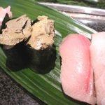 【浅草グルメ】かっぱ寿司 1号店