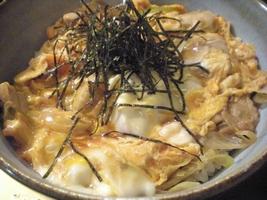 【浅草グルメ】地鳥料理 鶏よし