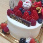 【育児】メリークリスマス