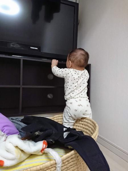台東区で幼児が遊べる場所