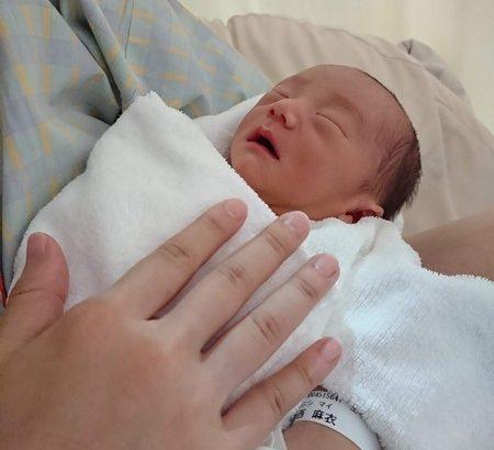 【育児】台東区の永寿総合病院の出産費用はいくら?