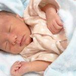 早期胎盤剥離からの帝王切開