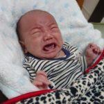 【育児】イイ加減な育児をしよう