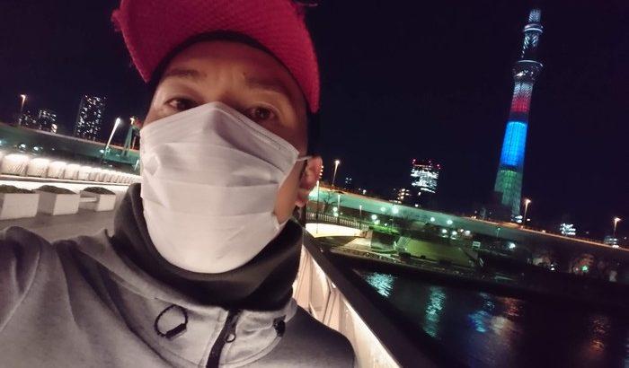 【演劇】KEISOUホームページリニューアル&ブログ書いた