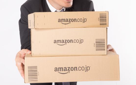 【スパム】「Amazon緊急事態」