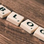 【日常】ブログはオワコン?