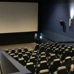 【演劇】映画の上映時間2時間が耐えられない若者のニュース