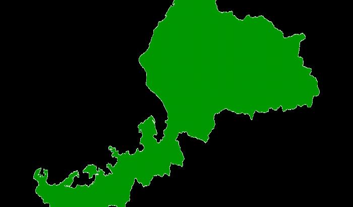 【ライフハック】東京と福井の往復の最安値は、東海道新幹線?北陸新幹線?