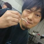 【演劇】 古林一誠というオトコ