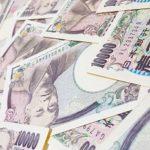 100万円プレゼント企画
