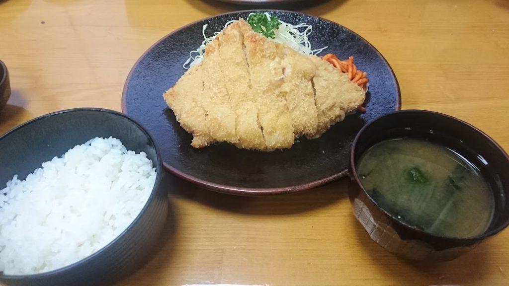 katsukichi04