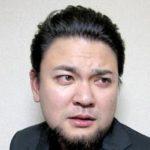【演劇】 「ラクリーメ・ロッセの読書会」再び