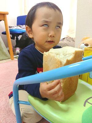 浅草のおいしいパン屋さんベーカリー