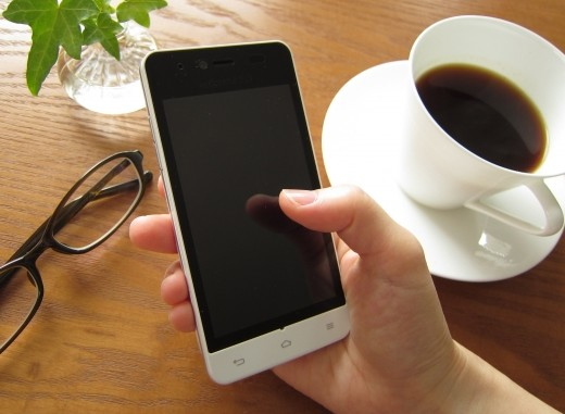 【日常】LINEのトーク履歴引継ぎ方法(Android機種変更)