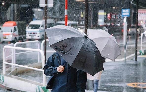 【ライフハック】2019年台風19号で得た経験を蓄積しよう