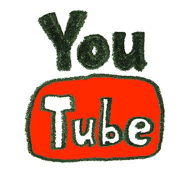 【日常】YouTubeの埋め込みでもJASRACから請求が来ることがある